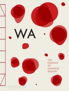 Papel WA, THE ESSENCE OF JAPANESE DESIGN