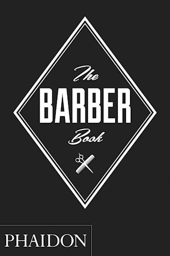 Papel The Barber Book