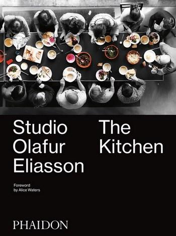 Papel Studio Olafur