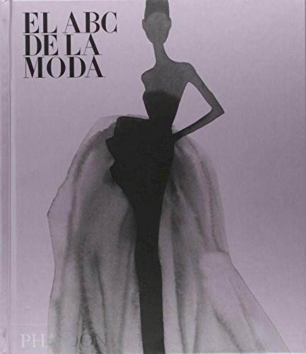 Papel El Abc De La Moda
