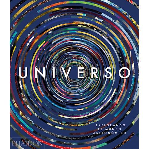 Papel UNIVERSO