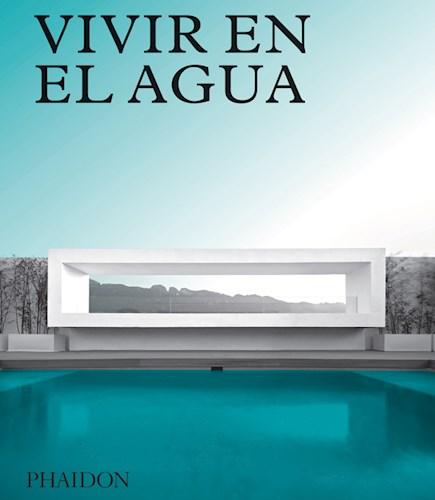 Papel VIVIR EN EL AGUA (CARTONE)