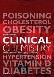 E-book Clinical Chemistry