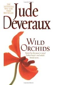 Papel Wild Orchids (Pb)