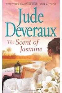 Papel Scent Of Jasmine,The (Pb)