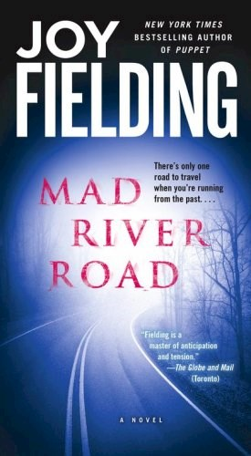 Papel Mad River Road