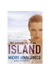 Papel Possibility Of An Island,The