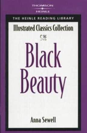 Papel Black Beauty