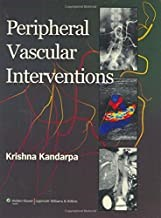 Papel Peripheral Vascular Interventions