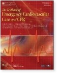 Papel The Textbook Of Emergency Cardiovascular Care And Cpr
