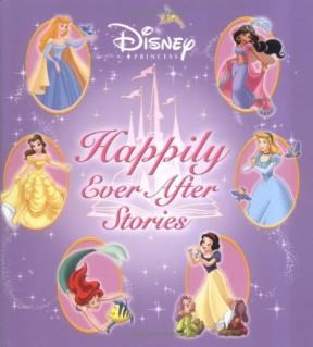 Papel Happily Ever After Stories