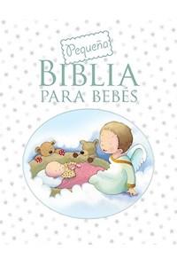 Papel Pequeña Biblia Para Bebes