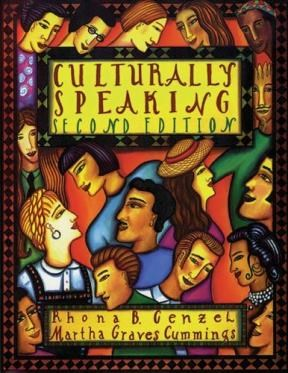Papel Culturally Speaking (Sale)