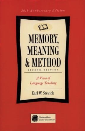 Papel Memory Meaning & Method