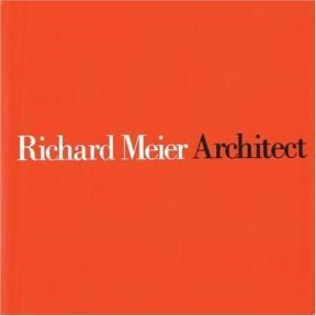 Papel RICHARD MEIER ARCHITECT [RUSTICO]