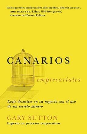 Papel Canarios Empresariales