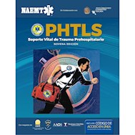 Papel Phtls Ed.9