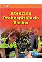 Papel Atención Prehospitalaria Básica Ed.11º