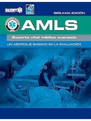 Papel Amls