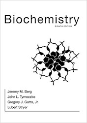 Papel Biochemistry