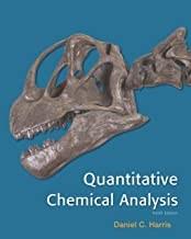 Papel Quantitative Chemical Analysis