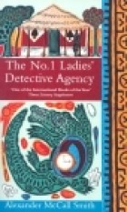 Papel No 1 Ladie'S Detective Agency, The