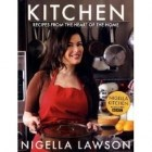 Papel Nigella Kitchen: Recipes From The Heart Of The Home