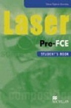 Papel Laser Fce Wb W/Key