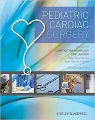 Papel Pediatric Cardiac Surgery