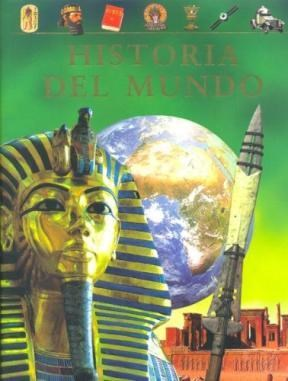 Papel Historia Del Mundo
