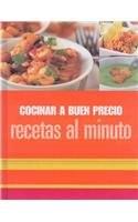 Papel Cocinar A Buen Precio Recetas Al Minuto