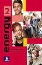 Papel Energy 2 Teacher´S Book