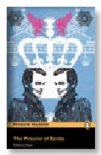 Papel Prisoner Of Zenda, The With Audio Cd Pack (5