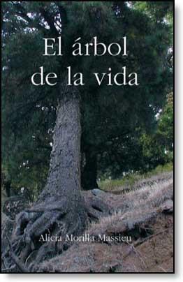 E-book El Árbol De La Vida