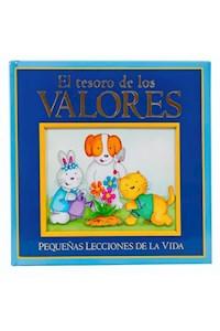 Papel Tesoro De Los Valores