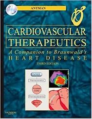 Papel Cardiovascular Therapeutics