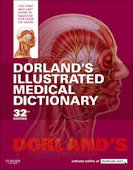 Papel Dorland S Illustrated Medical Dictionary