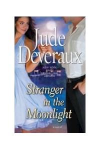 Papel Stranger In The Moonlight (Pb)