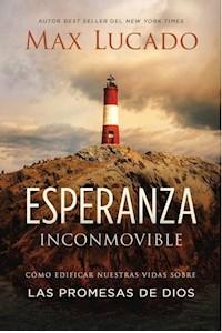 Papel Esperanza Inconmovible