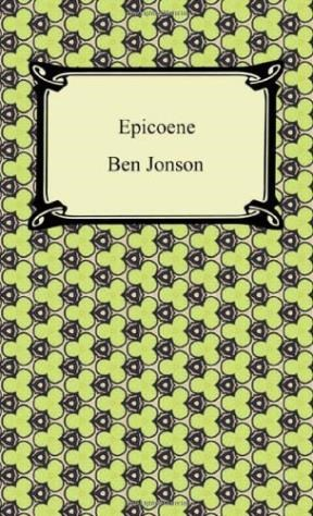 Papel Epicoene