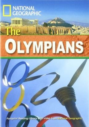Papel Olimpians, The