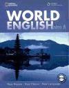 Papel World English Intro A