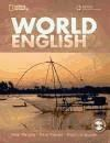 Papel World English 2A