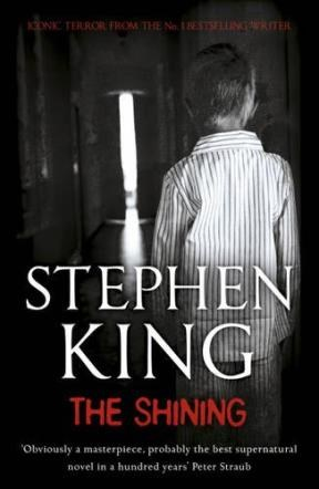 Papel The Shining