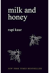 Papel Milk And Honey - Andrews Mcmeel Publishing