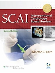 Papel Scai Interventional Cardiology Board Review