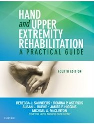 Papel Hand And Upper Extremity Rehabilitation: A Practical Guide
