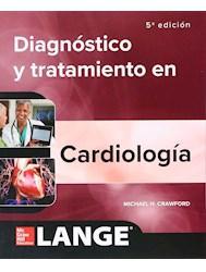 Papel Diagnóstico Y Tratamiento En Cardiología