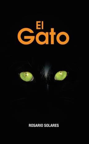 E-book El Gato