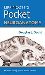 E-book Lippincott'S Pocket Neuroanatomy